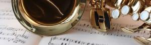 Music Wirral Arts Festival