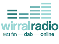Wirral Radio