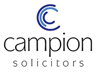 Campion Solicitors