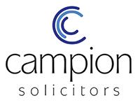 Campion Solicitors